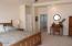 310 SW 58 St, Newport, OR 97366 - 1st floor Master Bedroom