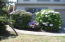 315 SW Ebb Ave, Lincoln City, OR 97367 - Front Landscaping
