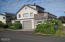315 SW Ebb Ave, Lincoln City, OR 97367 - Exterior Front