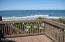 315 SW Ebb Ave, Lincoln City, OR 97367 - View from Deck