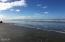6440 SW Arbor Dr, Newport, OR 97366 - Ocean
