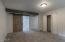 1265 NE Newport Heights Dr, Newport, OR 97365 - Master Bedroom