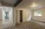 1265 NE Newport Heights Dr, Newport, OR 97365 - Master Bedroom View 2