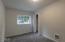 1265 NE Newport Heights Dr, Newport, OR 97365 - Bedroom 3