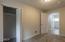 1265 NE Newport Heights Dr, Newport, OR 97365 - Bedroom 3 View 2