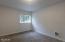 1265 NE Newport Heights Dr, Newport, OR 97365 - Bedroom 2