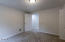 1265 NE Newport Heights Dr, Newport, OR 97365 - Bedroom 2 View 2