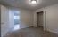 1265 NE Newport Heights Dr, Newport, OR 97365 - Bedroom 2 View 3