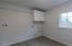1265 NE Newport Heights Dr, Newport, OR 97365 - Utility Room