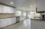1265 NE Newport Heights Dr, Newport, OR 97365 - Kitchen Overview 2