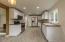 1265 NE Newport Heights Dr, Newport, OR 97365 - Kitchen Overview