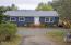 1265 NE Newport Heights Dr, Newport, OR 97365 - Front Exterior