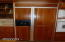 310 SW 58 St, Newport, OR 97366 - Refrigerator