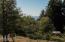 1265 NE Newport Heights Dr, Newport, OR 97365 - Ocean View