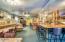 143 SW Cliff St, Newport, OR 97365 - Retail / Restaurant