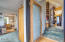 143 SW Cliff St, Newport, OR 97365 - 39-Arr Place