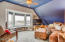 143 SW Cliff St, Newport, OR 97365 - 43-Arr Place