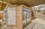 143 SW Cliff St, Newport, OR 97365 - Walk-in storage