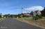 2805 NW Parker Ave, Waldport, OR 97394 - Lot & Neighborhood