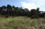 2805 NW Parker Ave, Waldport, OR 97394 - Lot