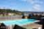 2805 NW Parker Ave, Waldport, OR 97394 - Community Pool