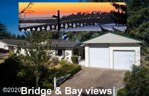 440 Edgecliff Dr, Waldport, OR 97394 - Insert-