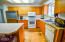 2085 NE Tide Ave, Lincoln City, OR 97367 - Kitchen