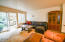 2085 NE Tide Ave, Lincoln City, OR 97367 - Living Room