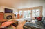 2085 NE Tide Ave, Lincoln City, OR 97367 - Living Rooom