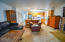 2085 NE Tide Ave, Lincoln City, OR 97367 - Living Room/Kitchen