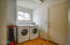 2085 NE Tide Ave, Lincoln City, OR 97367 - Laundry Room
