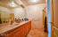 2085 NE Tide Ave, Lincoln City, OR 97367 - Bathroom