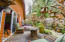 2085 NE Tide Ave, Lincoln City, OR 97367 - Patio