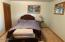 12083 Siletz Hwy, Lincoln City, OR 97367 - Bedroom