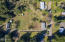 1265 NE Newport Heights Dr, Newport, OR 97365 - Aerial Image No lines