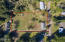 1265 NE Newport Heights Dr, Newport, OR 97365 - Approximate Property Lines 1