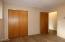 2220 SE Alsea Way, Waldport, OR 97394 - Bedroom 1