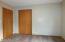 2220 SE Alsea Way, Waldport, OR 97394 - Bedroom 2 View 1