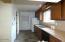 2220 SE Alsea Way, Waldport, OR 97394 - Kitchen View 3