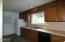 2220 SE Alsea Way, Waldport, OR 97394 - Kitchen View 2