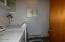2220 SE Alsea Way, Waldport, OR 97394 - Utility Room off Kitchen