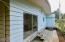 2220 SE Alsea Way, Waldport, OR 97394 - Side of House 2