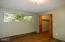 2220 SE Alsea Way, Waldport, OR 97394 - Master Bedroom