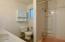 2220 SE Alsea Way, Waldport, OR 97394 - Full Bathroom