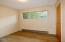 2220 SE Alsea Way, Waldport, OR 97394 - Bedroom 1 View 2
