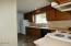 2220 SE Alsea Way, Waldport, OR 97394 - Kitchen View 1