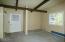 2220 SE Alsea Way, Waldport, OR 97394 - Bonus Room