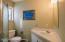 2220 SE Alsea Way, Waldport, OR 97394 - Full Bath off Kitchen