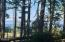 520 Ocean View Ln, Lincoln City, OR 97367 - Ocean view