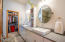 5920 SW Arbor Dr, South Beach, OR 97366 - Double sink